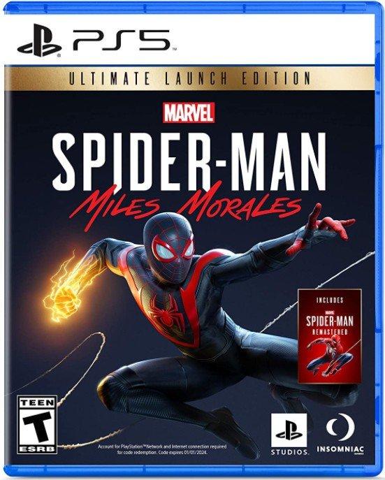 marvels-spider-man-miles-morales-ultimat