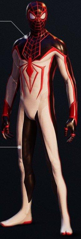 marvels-spider-man-miles-morales-track-s