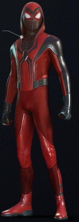 marvels-spider-man-miles-morales-crimson