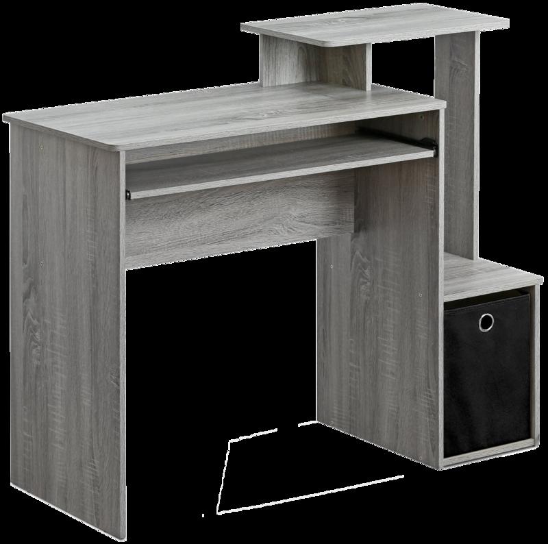 furinno-econ-multipurpose-desk-cropped.p