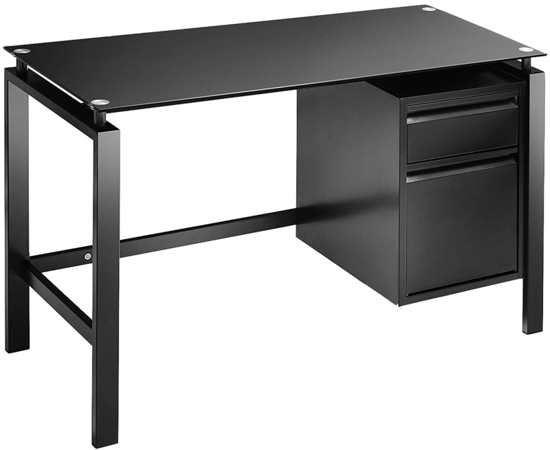intergreat-office-desk-cropped.png