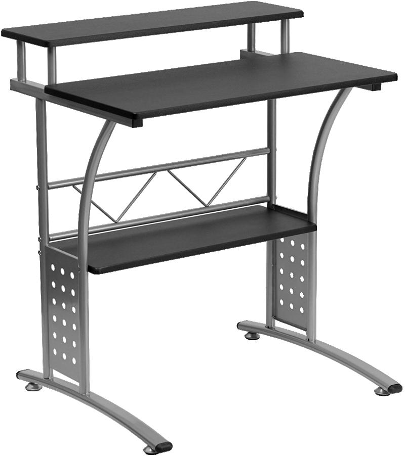 flash-furniture-clifton-desk-cropped.png