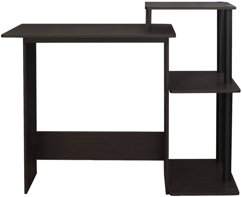 furinno-efficient-computer-desk-cropped.