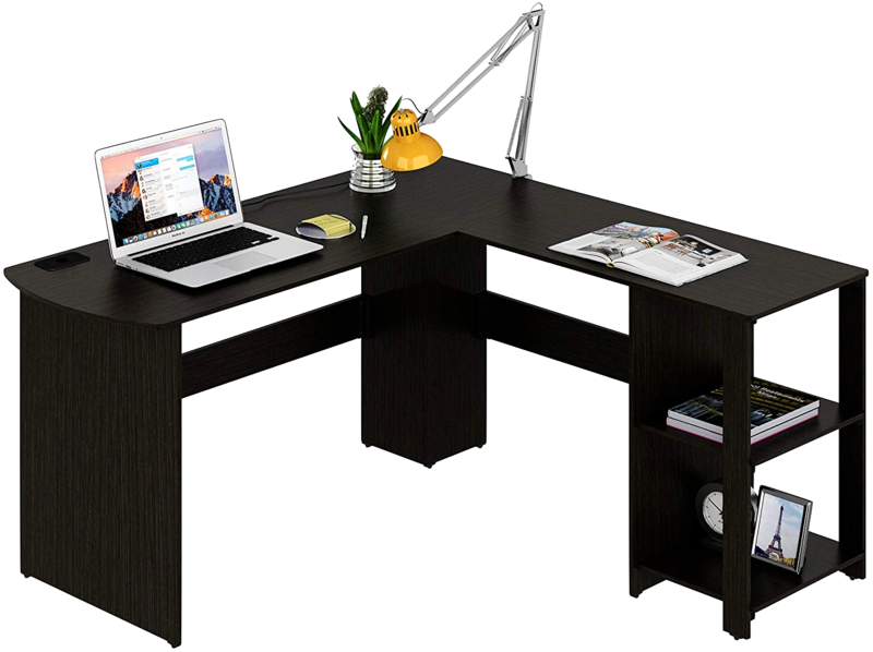 shw-l-shaped-home-office-desk-cropped.pn
