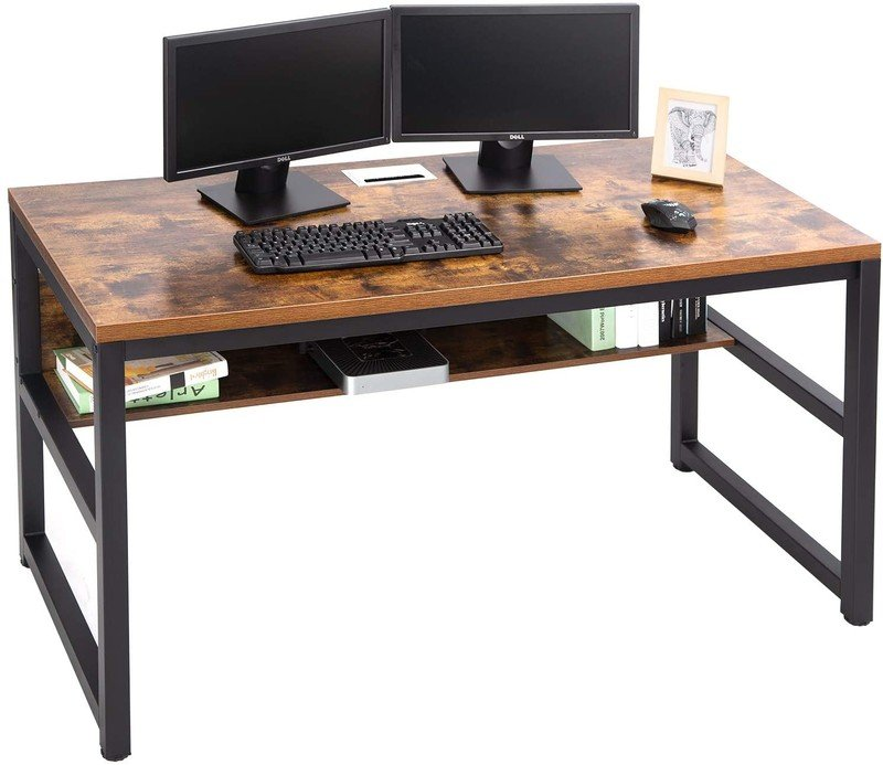 topsky-computer-desk.jpg