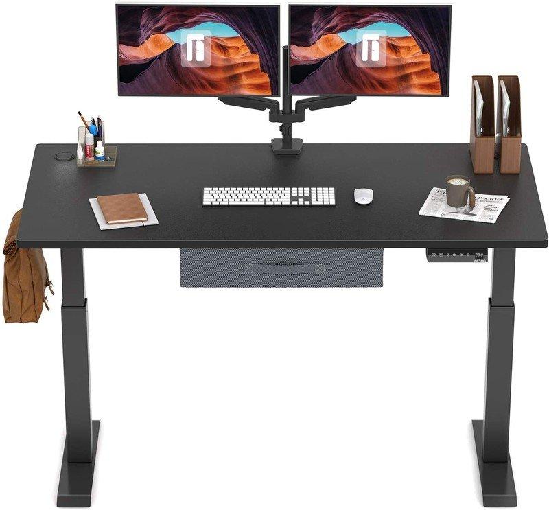 fezibo-standing-desk_0.jpg