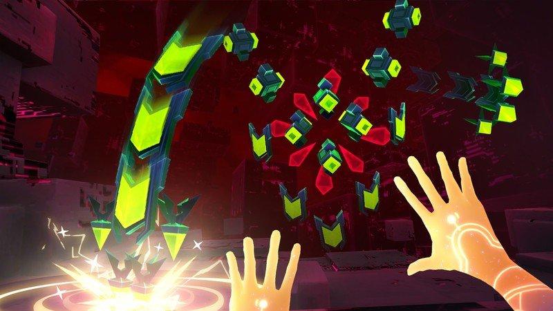star-shaman-vr-image-09.jpg