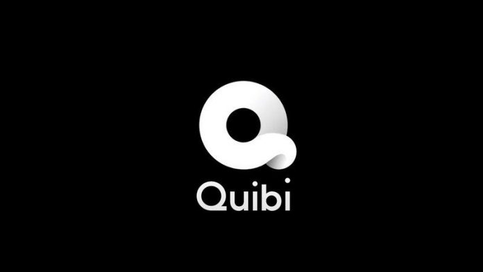 Quibi finally ends 'on or about' Dec. 1, but its original content might not