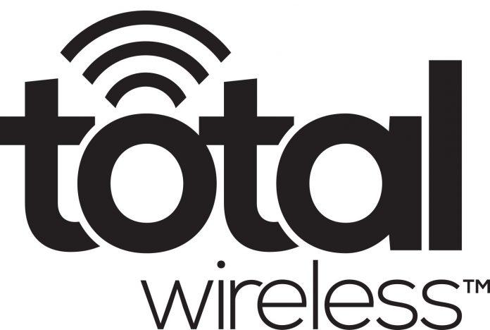 Total Wireless Buyer's Guide (October 2020)