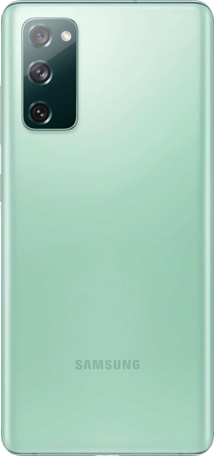 galaxy-s20-fe-render-cloud-mint.png