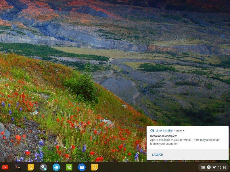 edge-chromebook-installer-2.jpg