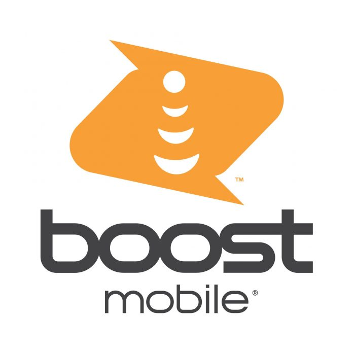 Boost Mobile's new 2GB rate plan is just $10 per month