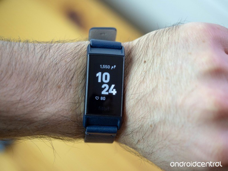 fitbit-charge-3-review-bader-8.jpg