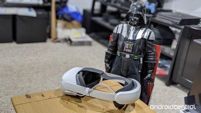oculus-quest-battery-strap-vader.jpg