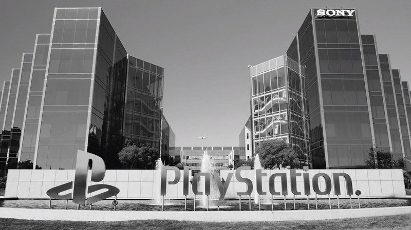 playstation-hq-black-and-white.jpg