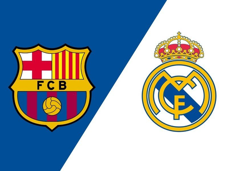 barcelona-real-madrid.jpg