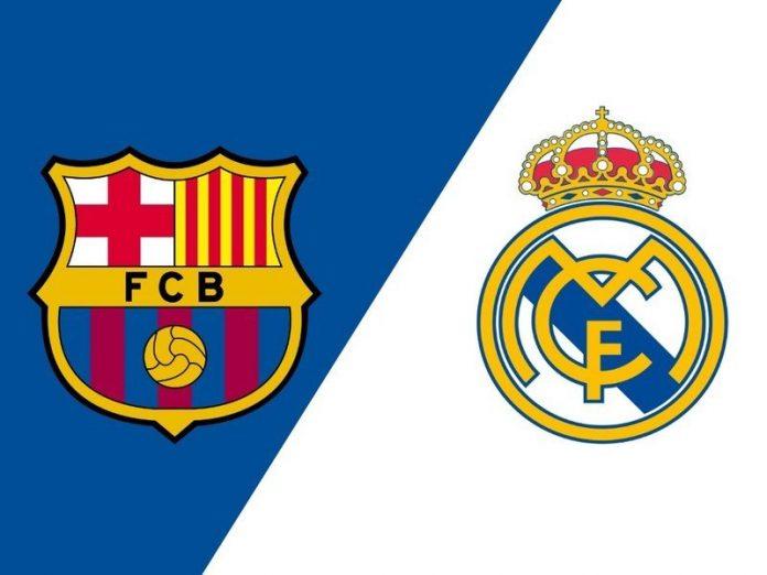 Barcelona vs Real Madrid live stream: How to watch El Clásico online
