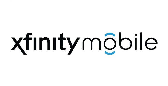 Best Android phones at Xfinity Mobile