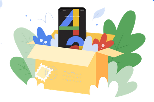 Google Fi subscription lets users get a Pixel every two years