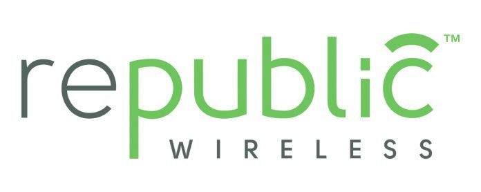 Republic Wireless Buyer's Guide (October 2020)