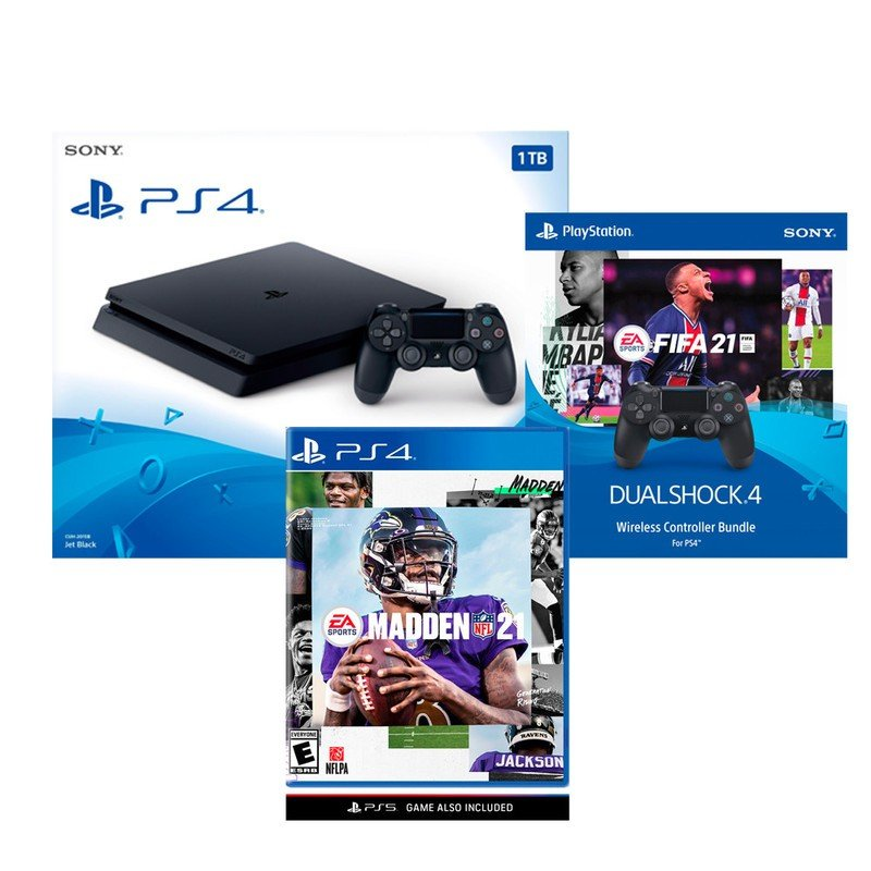 playstation-4-ea-sports-bundle.jpg