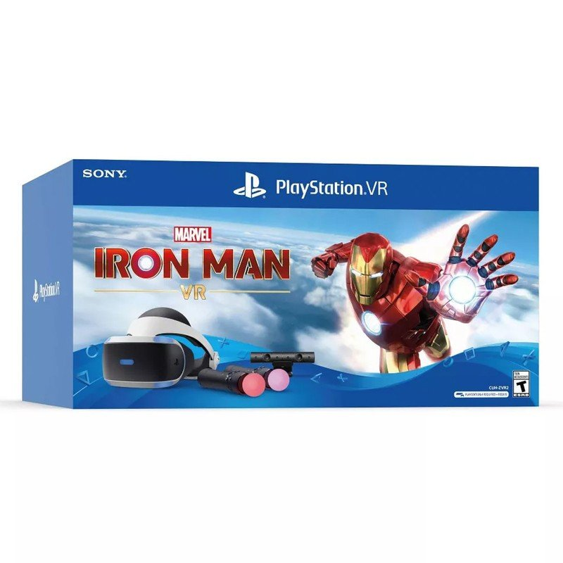 psvr-marvels-iron-man-bundle.jpg