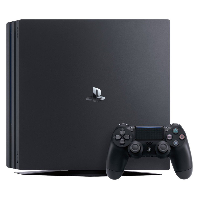 playstation-4-pro-console-unboxed.jpg