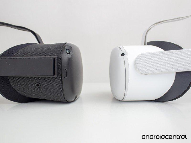 oculus-quest-2-vs-1-6-side.jpg
