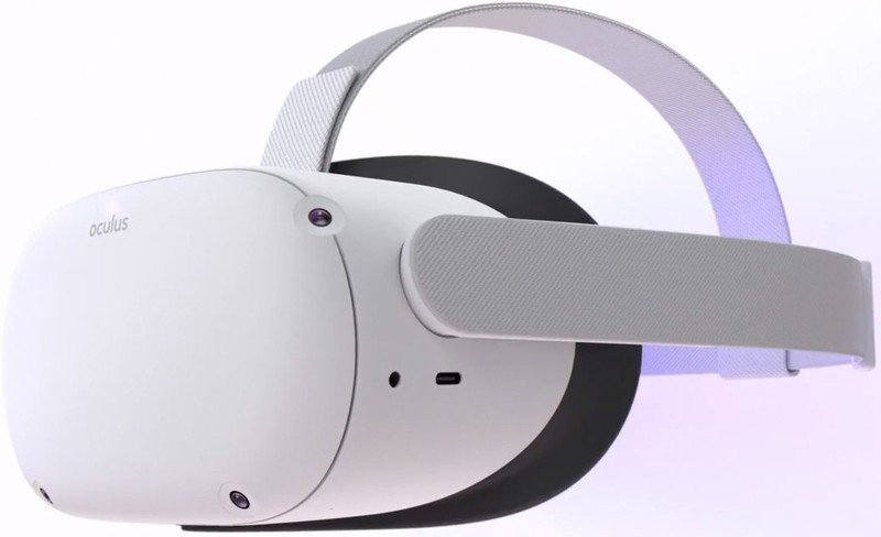 oculus-quest-2-crop.jpg