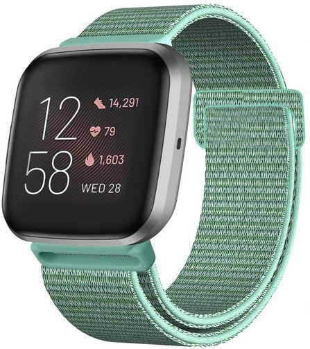 hapaw-nylon-band-render.jpg