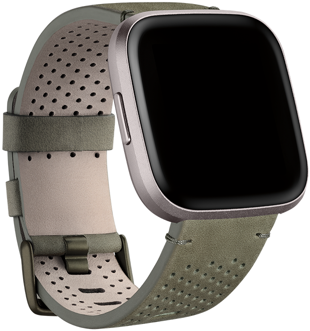 fitbit-perforated-horween-leather-fitbit