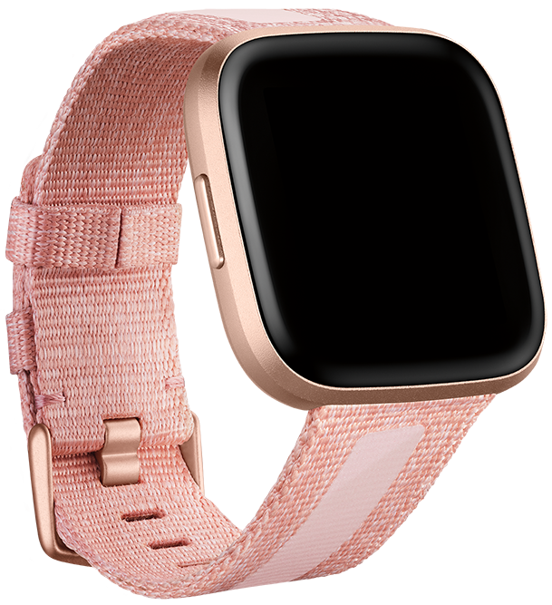 fitbit-woven-reflective-band-pink-croppe