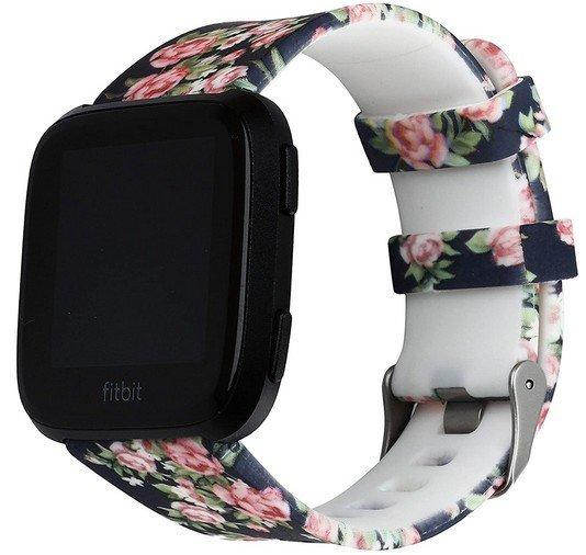 reeyear-printed-floral-band-render.jpg