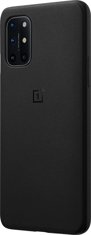 Protect the OnePlus 8T in style with the best cases you can find