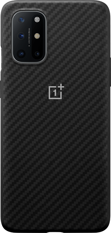 oneplus-8t-karbon-case-render.png
