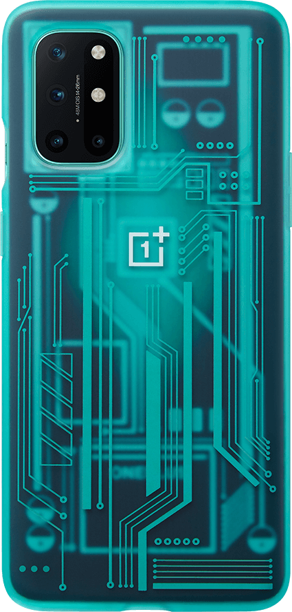 oneplus-8t-quantum-bumper-case-render.pn