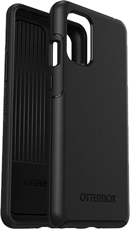 otterbox-symmetry-oneplus-8t-render.png