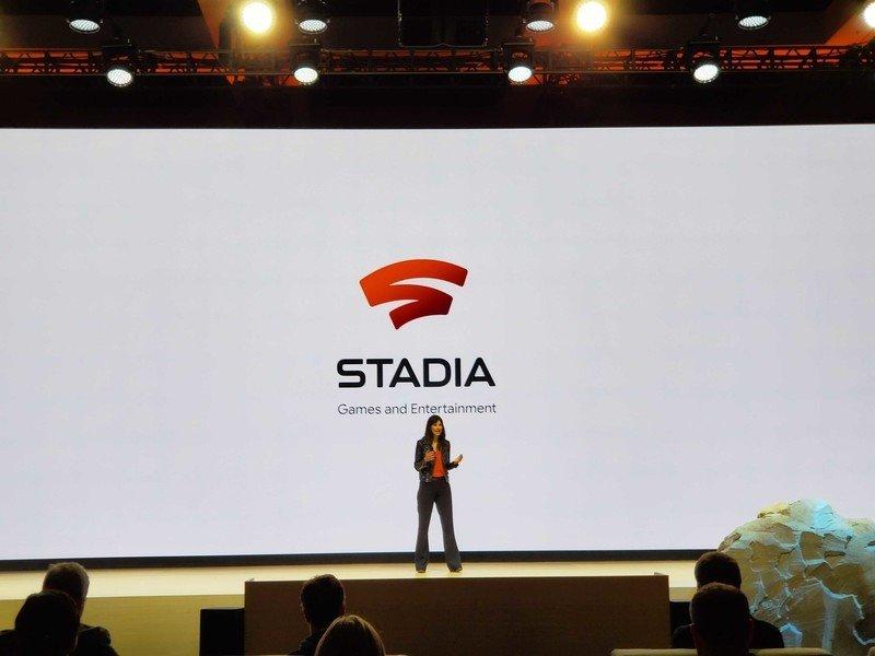google-stadia-studio-gdc.jpg
