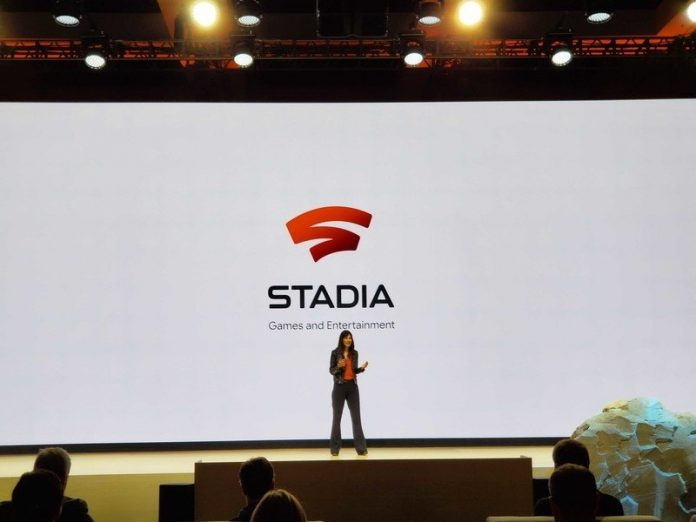Does Stadia look better on 120hz phones?