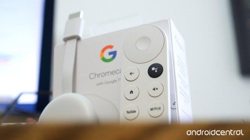 chromecast-with-google-tv-169-crop.jpeg