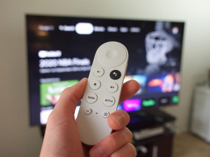 Best Streaming Devices 2020