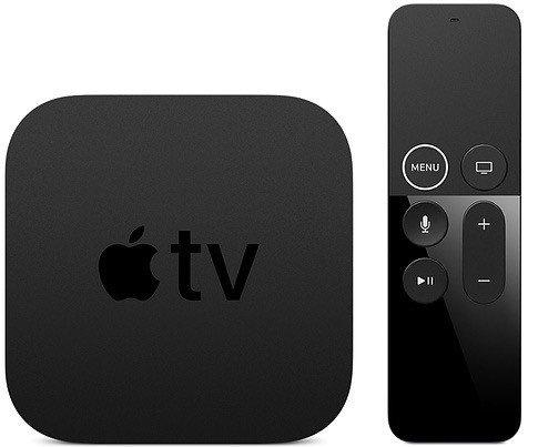 apple-tv-4k-jil-jil.jpg