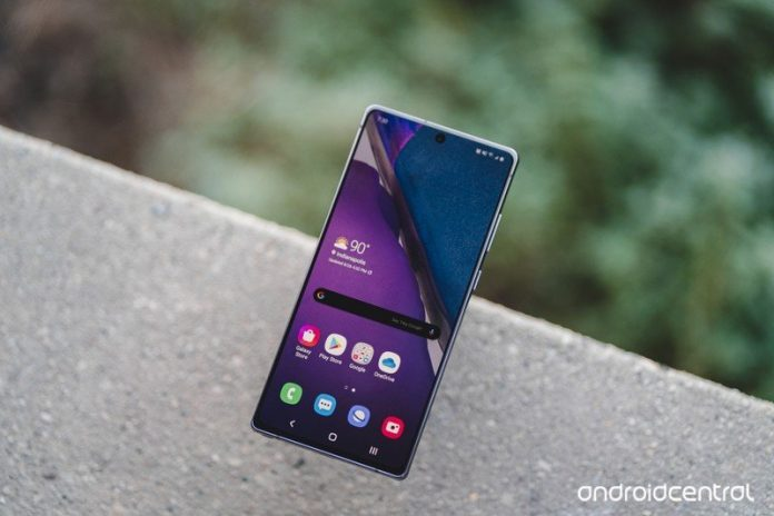 Best Black Friday Android phone deals