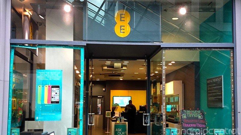 ee-storefront.jpg