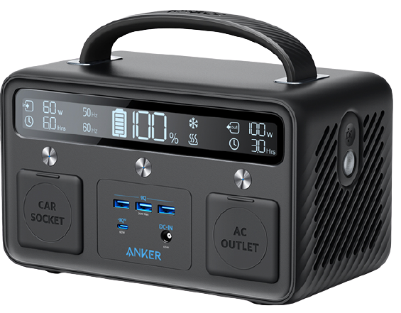 anker-powerhouse-ii-400-clear.png