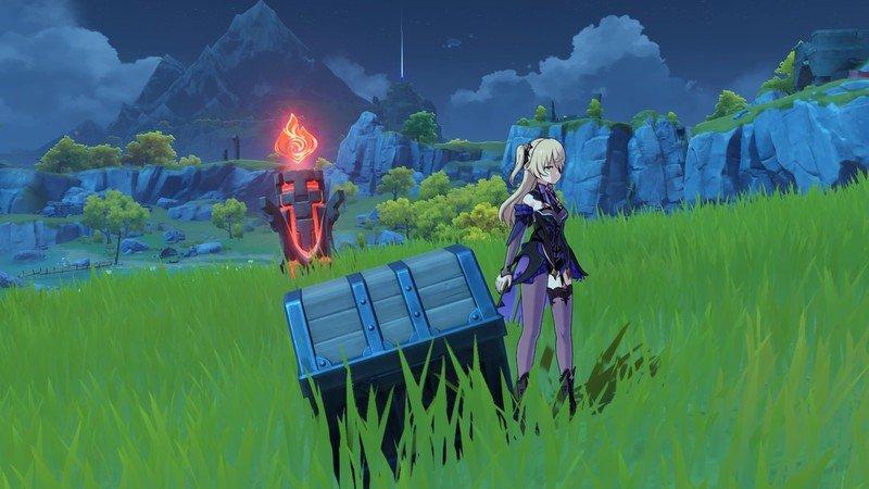 genshin-impact-treasure-chests.jpg