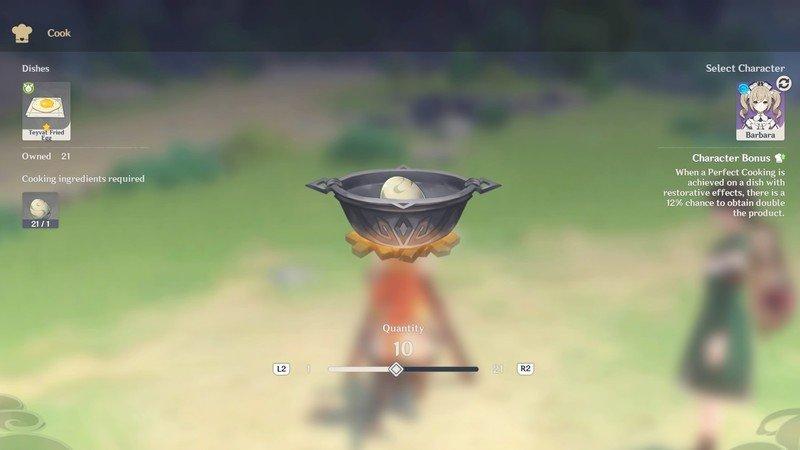 genshin-impact-cooking.jpg