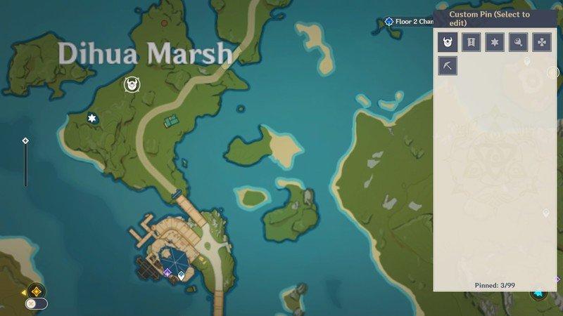 genshin-impact-mark-map.jpg