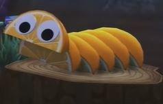 peelbug-bugsnax.jpg