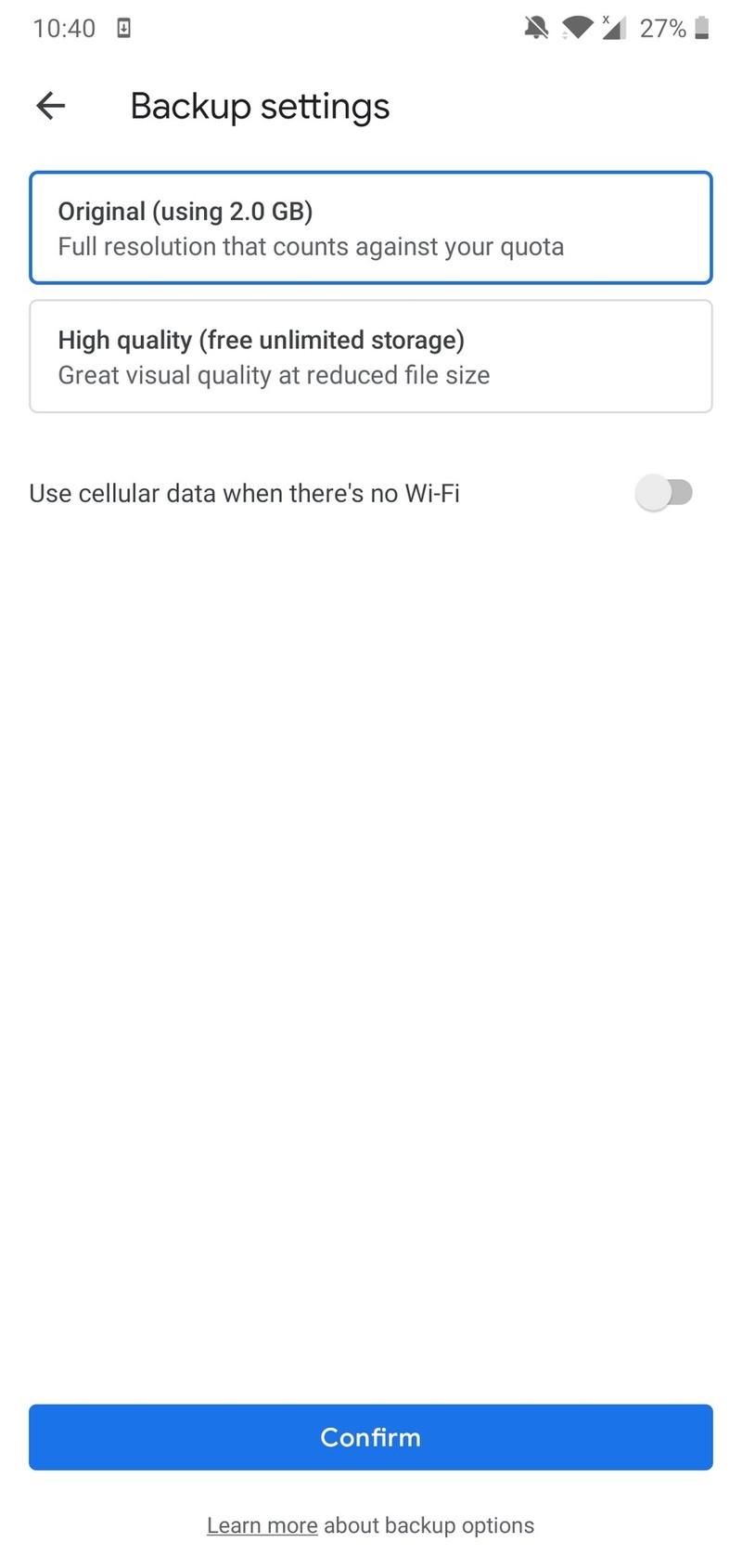 how-to-set-up-google-photos-2018-2.jpg